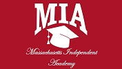 Massachusetts Independent Academy
